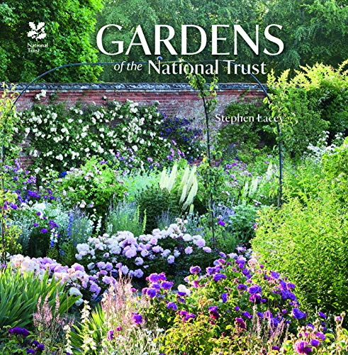 9781909881792: Gardens of the National Trust (National Trust Home & Garden)