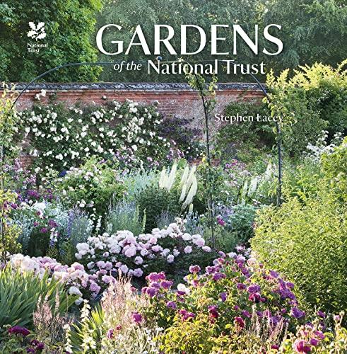 9781909881792: Gardens of the National Trust (National Trust Home & Garden)