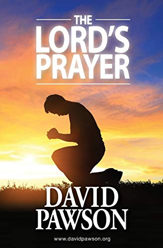 9781909886711: The Lord's Prayer