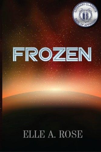 9781909902145: Frozen