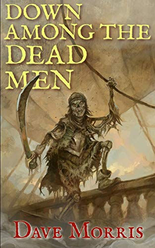 9781909905016: Down Among the Dead Men (Critical IF gamebooks)