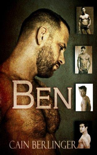 Ben: Cain Berlinger