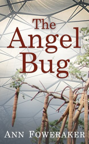 9781909936010: The Angel Bug