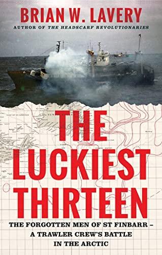9781909954229: The Perfect Trawler