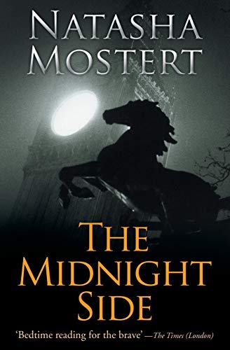 9781909965003: The Midnight Side