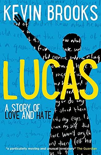 9781910002018: Lucas