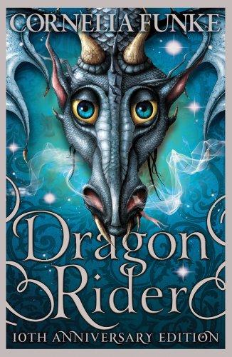 9781910002056: Dragon Rider