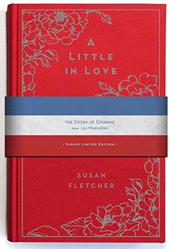 9781910002155: A Little in Love