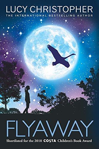 9781910002209: Flyaway