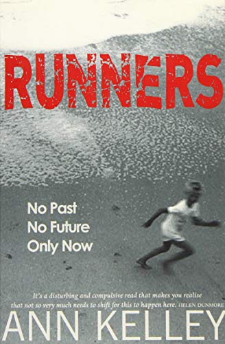 9781910021163: Runners