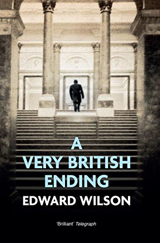 9781910050507: A Very British Ending