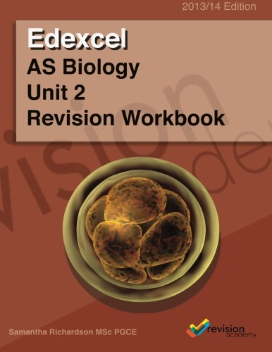 edexcel biology unit 5 q a Detailed, easy-to-follow a level biology revision notes for use with the latest aqa, ocr and edexcel specification.