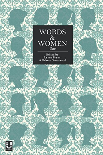 Words and Women One: One (Paperback)