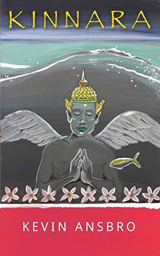 9781910077542: Kinnara