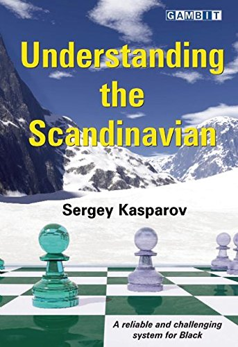 9781910093658: Understanding the Scandinavian