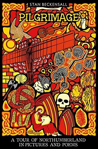 9781910120415: South American Handbook 2016 (Footprint - Handbooks)