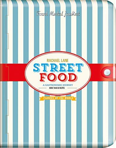 9781910122143: Street Food