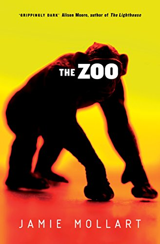 9781910124246: The Zoo