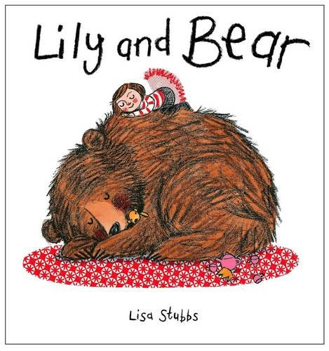 9781910126059: Lily and Bear