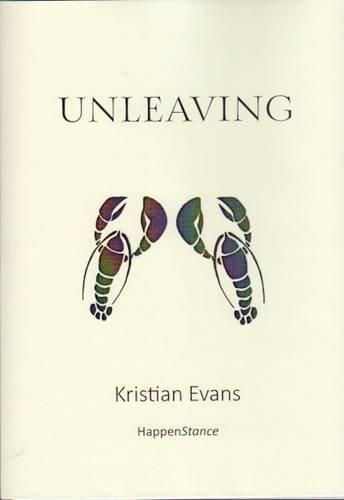 9781910131183: Unleaving