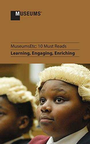 9781910144107: 10 Must Reads: Learning, Engaging, Enriching