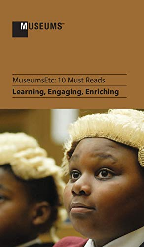 9781910144114: 10 Must Reads: Learning, Engaging, Enriching