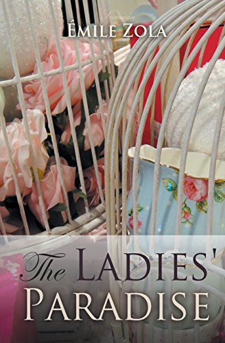 9781910150191: The Ladies' Paradise