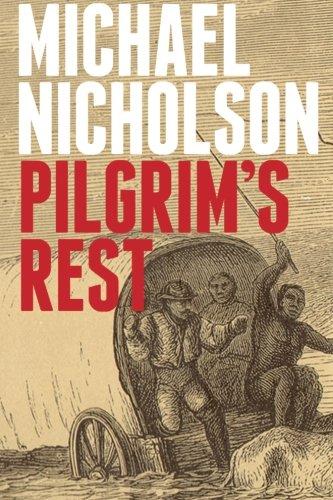 9781910167748: Pilgrims Rest
