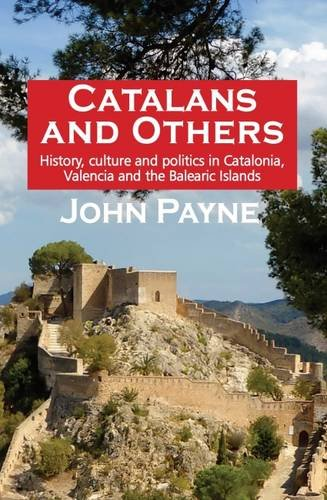 9781910170243: Catalans and Others