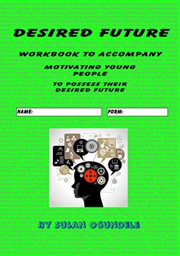 9781910176139: Desired Future: Workbook