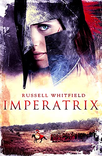 Imperatrix (Gladiatrix): Whitfield, Russell