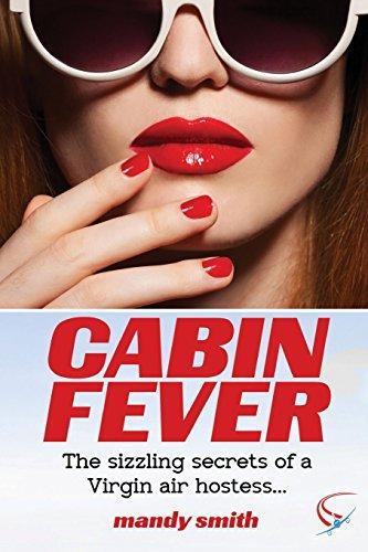 Cabin Fever: Mandy Smith