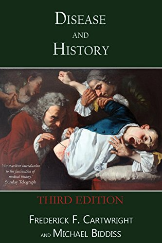 9781910198230: Disease & History: Third Edition