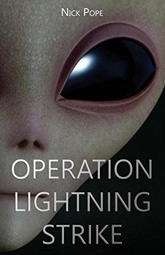 9781910198865: Operation Lightning Strike