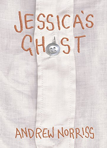 Jessica's Ghost: Norriss, Andrew