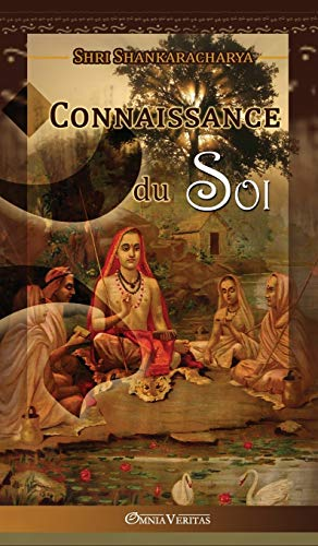 9781910220405: Connaissance Du Soi