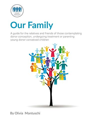 9781910222263: Telling & Talking - Our Family