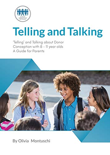 9781910222287: Telling and Talking with 8-11 Year Olds