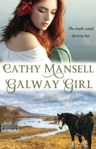 9781910234174: Galway Girl