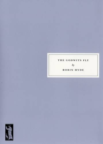 9781910263075: The Godwits Fly (117)