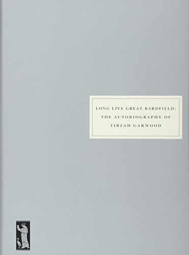 9781910263099: Long Live Great Bardfield: The Autobiography of Tirzah Garwood