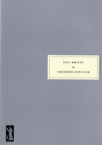 9781910263112: Effi Briest