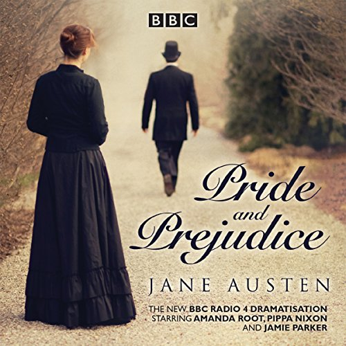 9781910281314: Pride and Prejudice: (Dramatisation)
