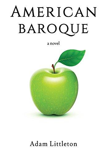 American Baroque: Littleton, Adam