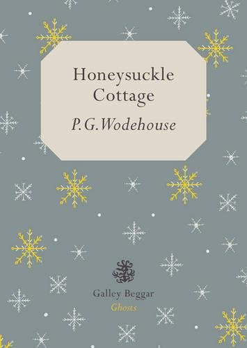 9781910296226: Honeysuckle Cottage