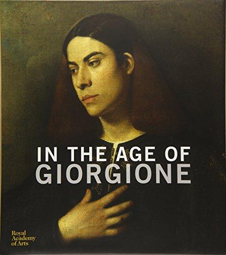 9781910350263: In the Age of Giorgione
