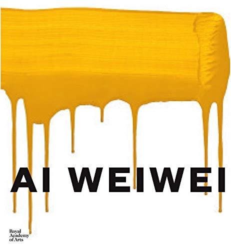 9781910350539: Ai Weiwei