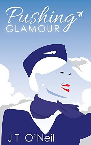 9781910358047: Pushing Glamour