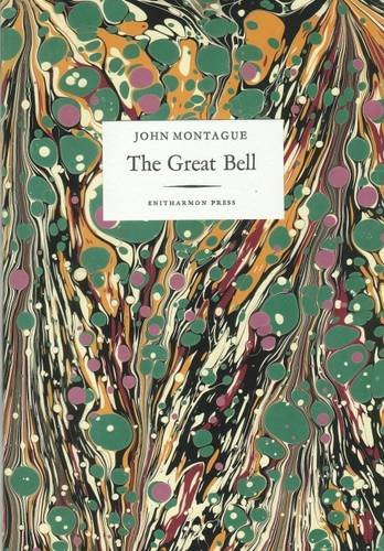 9781910392058: The Great Bell