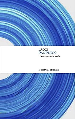 Daodejing: Lao zi